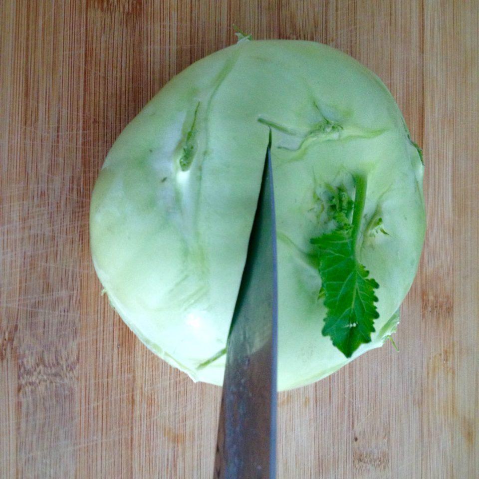 Leczo warzywne dietetyczne